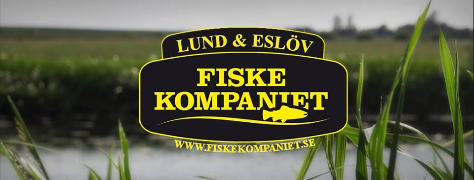 fororder hos fiskekompaniet