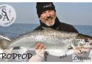 Avsnitt 7 av Swedish Anglers RodPod