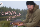 Tombas krönika September 2019