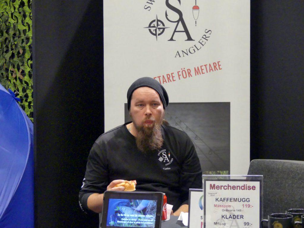 Tombas Årskrönika