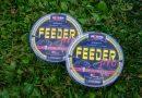 Christian Testar: Colmic Feeder Pro lina