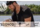 Avsnitt 11 av Swedish Anglers RodPod