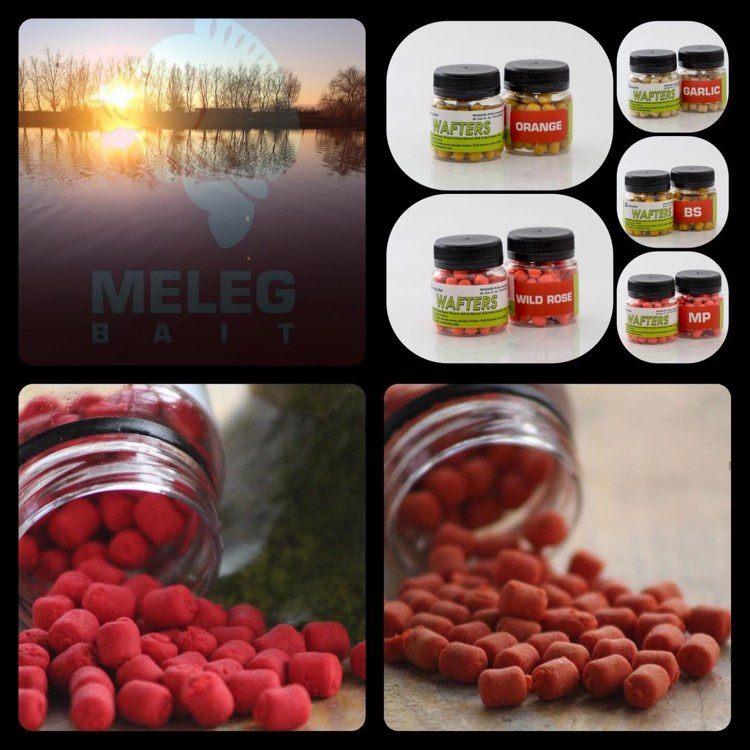 Meleg Baits