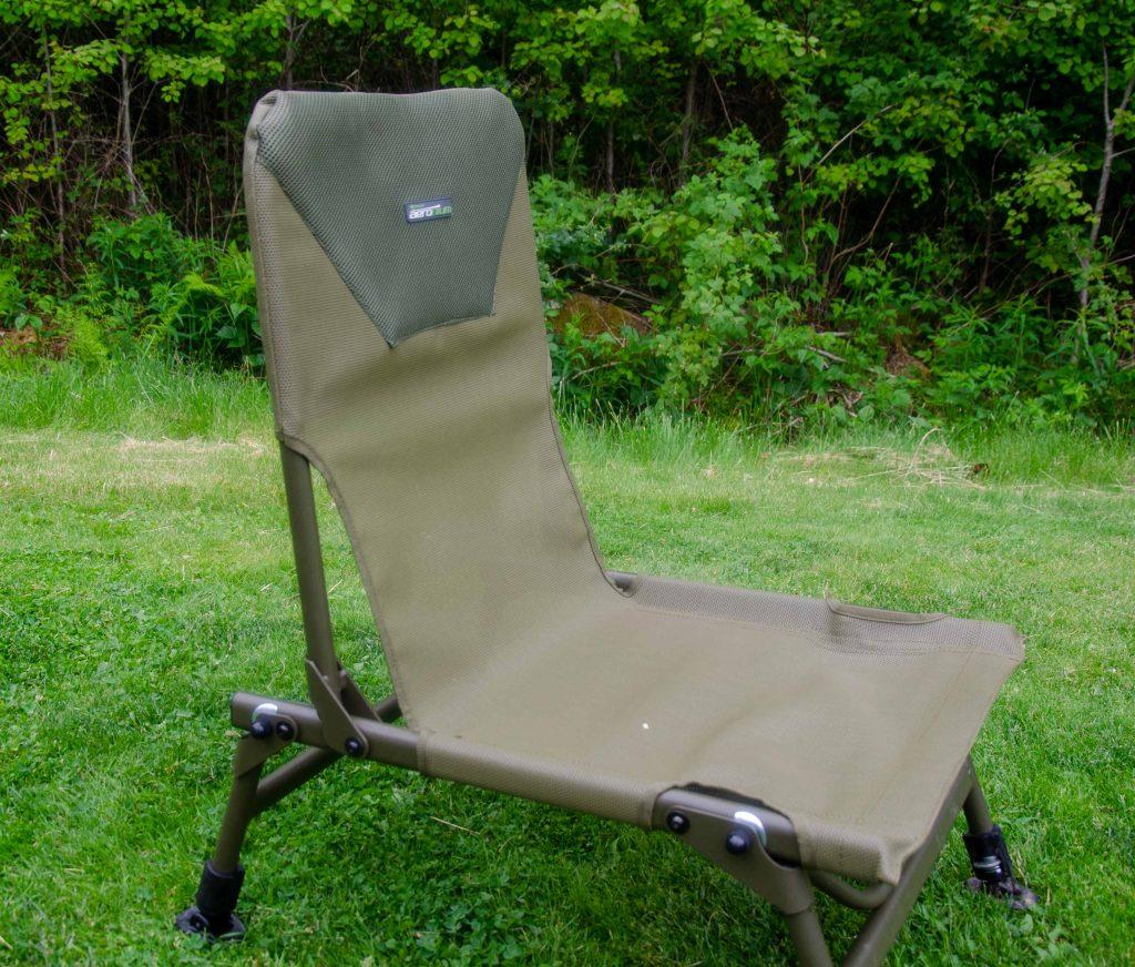 Stolen från sidan