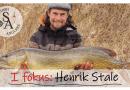I fokus: Henrik Stale