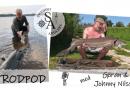 Avsnitt 20 av Swedish Anglers RodPod