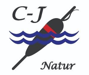 C-J Natur