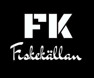 Fiskekällan är en ny metebutik i Sverige