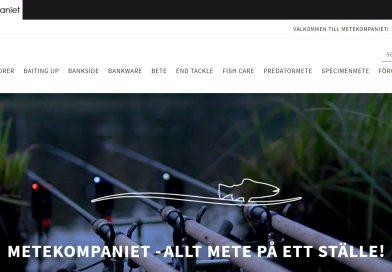 Fiskekompaniets förorder