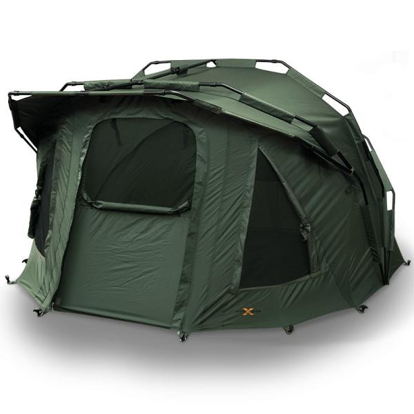 NGT tält