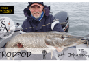 Avsnitt 23 av Swedish Anglers RodPod